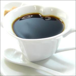ティラミルがおいしくなる ドリップコーヒー×4個セット 誕生日ケーキ 御祝い プレゼント|remercier