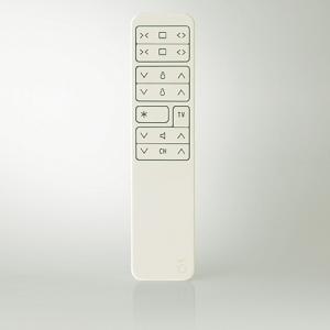 マルチファンクションリモコン (ハンディタイプ) Nasnos ナスノス /CS8000|remono