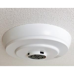 照明調光器・シーリングタイプ LED対応 Nasnos ナスノス / LC6100D-02|remono