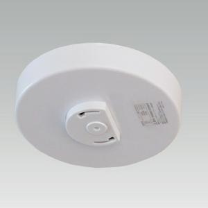 照明調光器・シーリングタイプ ペンダントライト用LED対応 Nasnos ナスノス /LC6101D|remono