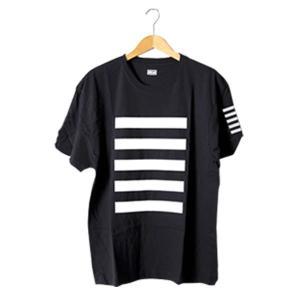 Surfers Paradise Tshirt #RXX-T001 SIZE:M|remplirleather