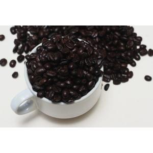 コーヒー豆 送料無料 ビターブレンド 250g まとめ割 フレンチロースト 珈琲豆|rencacoffee