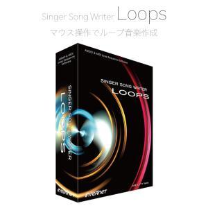 Singer Song Writer Loops|reneeds