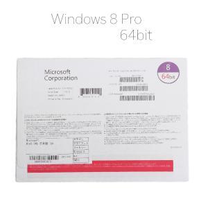 Windows 8 Pro 64bit DSP版 日本語版|reneeds