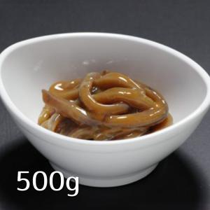 冷凍 アヅマフーズ いか塩辛 500g 業務用 いかの塩辛 しおから ごはん のお供 おつまみ 惣菜 10,000円以上で 送料無料|renkaippin