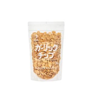 オタフク ガーリックチップ 300g 業務用食品|renkaippin
