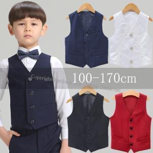商品番号:y6-boy31-a サイズ:100/110/120/130/140/150/160/17...
