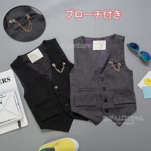商品番号:y6-boy42 サイズ:7/9/11/13/15/17 素材 綿:ボリエステル セット内...