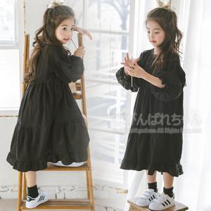 商品番号:y6-girl104 サイズ:100/110/120/130/140/150/160cm ...