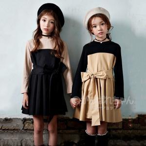 商品番号:y6-girl119 サイズ:110/120/130/140/150/160cm 素材  ...