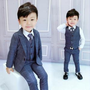 商品番号:y6-suit116 サイズ:90/100/110/120/130/140/150cm 素...
