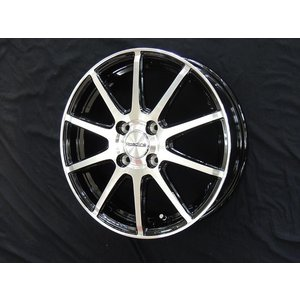 タント N-BOX ワゴンR ムーブ★送料無料 ロードライン101S 155/65R14 ブリヂストン 低燃費タイヤ 4本セット|rensshop