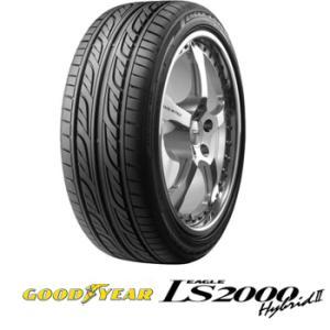 送料無料 ユーロスポーツ タイプ805 セミグロスブラック 165/45R16 国産タイヤ ホイール4本セット ウェイク ムーブ ワゴンR|rensshop|02