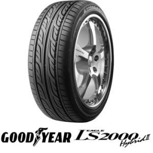 ノア VOXY エスクァイア セレナ ステップワゴン ロクサーニ アベンジャー 225/35R19 国産タイヤ 4本セット PCD114.3 送料無料|rensshop|02