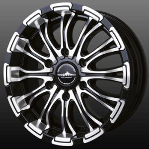 ロクサーニ バトルシップ グッドイヤー ナスカー 215/60R17 109/107R (荷重対応) ホワイトレター 200系ハイエース用タイヤ 4本セット 送料無料|rensshop