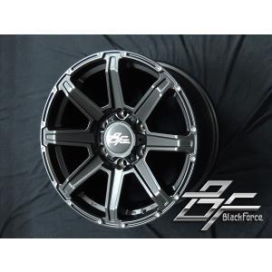 2018年製 ミシュラン ラティチュードX-ICE XI2 265/70R17  スタッドレス タイヤホイール4本セット 6穴 FJクルーザー|rensshop