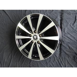 送料無料 ユーロスピード BL-10 215/45R17 国産タイヤ ホイール4本セット PCD100 プリウス 86 BRZ|rensshop