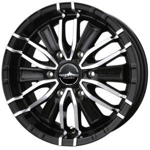 ロクサーニ バトルシップ3 グッドイヤー ナスカー 215/65R16 ホワイトレター 200系ハイエース用タイヤ ホイール4本セット 送料無料|rensshop
