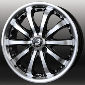 バイロン スティンガー 165/55R14 国産タイヤSET 送料無料|rensshop