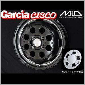 送料無料 N-BOX タント スペーシア エブリィ ガルシア シスコ  セミグロスブラック 165/55R15 国産タイヤ ホイール4本セット料|rensshop
