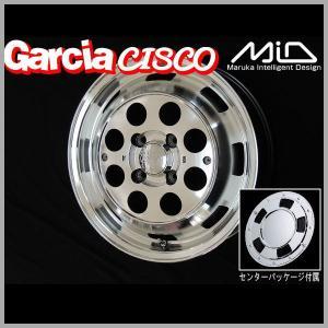 送料無料 N-BOX タント スペーシア エブリィ ガルシア シスコ ポリッシュ 165/55R15 国産タイヤ ホイール4本セット|rensshop