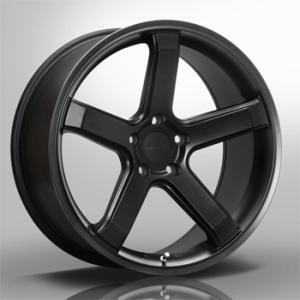 ハイペリオン CVS 1.5 ブラック 225/40R19 国産タイヤ クラウン SAI レクサスHS マークX ジューク RX-8 送料無料|rensshop