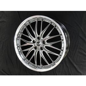 モンツァDEEPRAND ハイパーブラック 245/40R20 国産タイヤ アルファード ヴェルファイア 送料無料|rensshop
