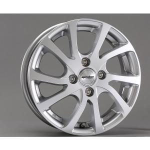 送料無料 15インチ  165/55R15 N-BOX タント スペーシア エブリィ ミラ アルト アルミホイール 国産タイヤ ホイール4本セット|rensshop