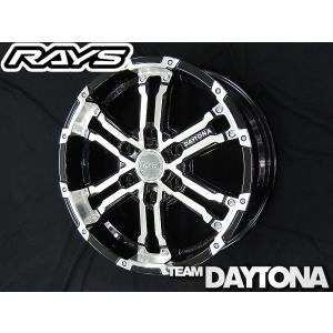 送料無料 RAYS レイズ DAYTONA デイトナ FDX 215/65R16 グッドイヤー ナスカー 2017年製 ホワイトレター 200系ハイエース|rensshop