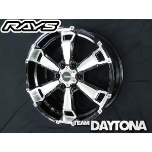 送料無料 RAYS レイズ DAYTONA デイトナ FDX G6 BAZ 225/35R20 国産タイヤ ホイール4本セット ハイエース|rensshop