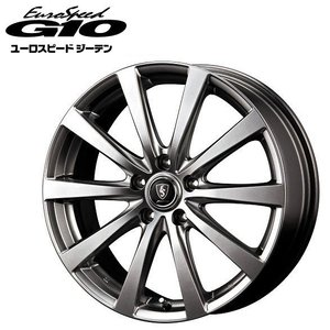 マナレイ ユーロスピードG10 215/50R17 国産タイヤ プリウスα SAI ノア エスクァイア VOXY リーフ レヴォーグ アクセラ 送料無料|rensshop