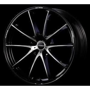 ★RAYS レイズ ボルクレーシング G25 エッジ(RK) 20インチ タイヤ ホイール4本セット|rensshop
