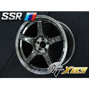 86 BRZ 等に 5H PCD100 SSR スピードスター GTX03 F 8.5+45 / R 9.5+38 ケンダ カイザー KR20 225/40R18 255/35R18 送料無料|rensshop