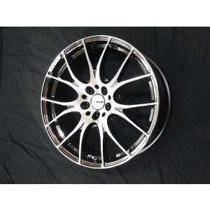 送料無料★RAYS レイズ HOMURA ホムラ 2×7 DR メッキ 19インチ 215/35R19 4本タイヤセット プリウス レクサスCT等|rensshop