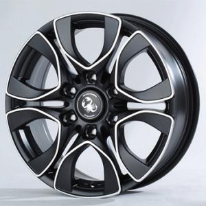 送料無料★アウトストラーダ スコーピオンライン カイト グッドイヤー ナスカー 215/65R16 109/107R (荷重対応) ホワイトレター NV350系キャラバン用タイヤSET|rensshop