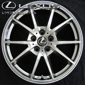 レクサスCT専用 純正ナット使用 軽量 215/45R17 ヨコハマ ブルーアース 低燃費 国産タイヤ 送料無料|rensshop