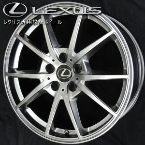 レクサスCT専用 純正ナット使用 軽量 215/45R17 低燃費 国産タイヤ 送料無料|rensshop