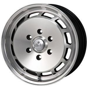 送料無料 ラグテック ロコムーン ブラックポリッシュ グッドイヤー ナスカー 215/65R16 109/107R (荷重対応) ホワイトレター 200系ハイエース 国産タイヤ|rensshop