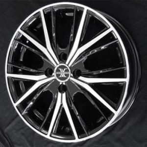 ナットサービス ロクサーニ マグナス Kカー165/50R15 国産タイヤ 4本セット パレット ルークス MH21ワゴンR 送料無料 rensshop