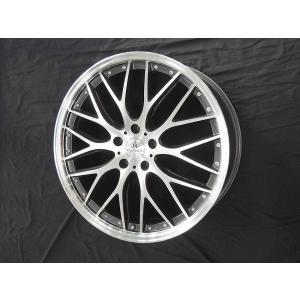 ナットサービス  ロクサーニ マルチフォルケッタ 225/45R18 国産タイヤ ホイール4本セット オデッセイ レヴォーグ 送料無料|rensshop