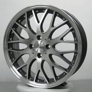N-BOX タント スペーシア ワゴンR キャンバス ロクサーニ マルチフォルケッタ 165/55R15 国産タイヤ 4本セット 送料無料|rensshop