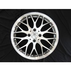タンク ルーミー トール ジャスティ ロクサーニ マルチフォルケッタ GM 195/40R17 17インチ 国産タイヤ ホイール4本セット 送料無料|rensshop