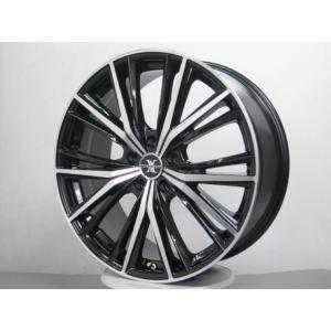 ナットサービス ロクサーニ マグナス  245/40R20 EXE 国産タイヤ 4本セット ヴェルファイア アルファード 送料無料|rensshop