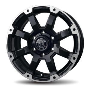 ハイエース ナットサービス ロックケリーMXI グッドイヤー ナスカー 215/60R17 109/107R(荷重対応) ホワイトレター タイヤ 4本セット 送料無料|rensshop