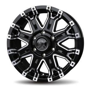 ハイエース ナットサービス ロックケリーMXII グッドイヤー ナスカー 215/60R17 109/107R(荷重対応) ホワイトレター タイヤ 4本セット 送料無料|rensshop