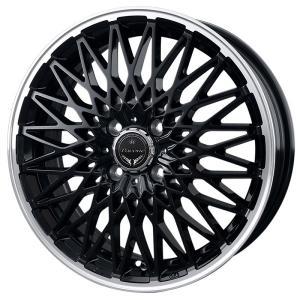 ナットサービス ロクサーニ パヴォーネ ブラック 165/45R16 国産タイヤ 4本セット ウェイク N-ONE アルト ワゴンR 送料無料|rensshop