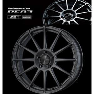 プリウス PHV 86 BRZ レクサスCT ウィッシュ 送料無料 ENKEI エンケイ PF03 フラットガンメタ 215/45R17 国産タイヤ ホイール4本セット PCD100|rensshop