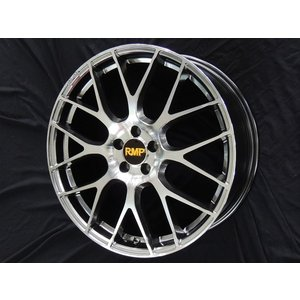 RMP 028F 215/40R18 国産タイヤ プリウス PHV レクサスCT 送料無料|rensshop