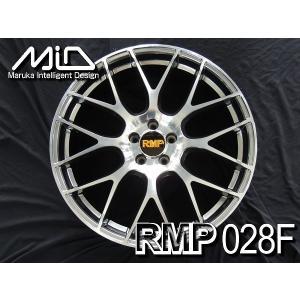 送料無料 アウディA 18インチ ピレリ タイヤセット MID RMP 028F ハイパーメタルコート 225/40R18|rensshop