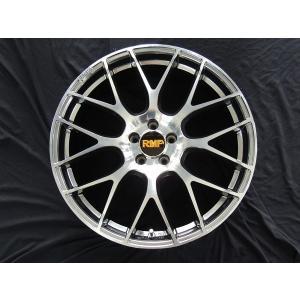 レクサスCT プリウス PHV 86 BRZ RMP 028M 215/35R19 タイヤ ホイール4本セット 送料無料|rensshop
